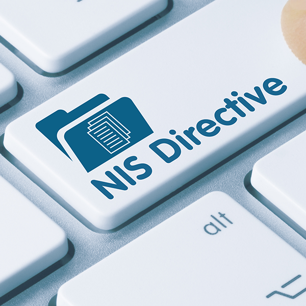 what is the nis directive