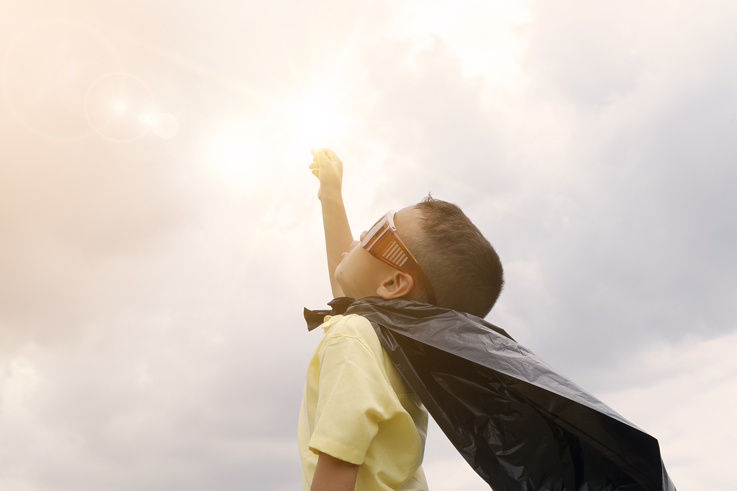 cybersecurity in oil & gas industry