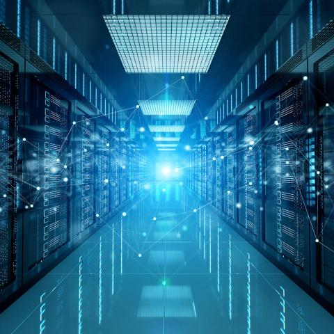 Securing Dell solutions